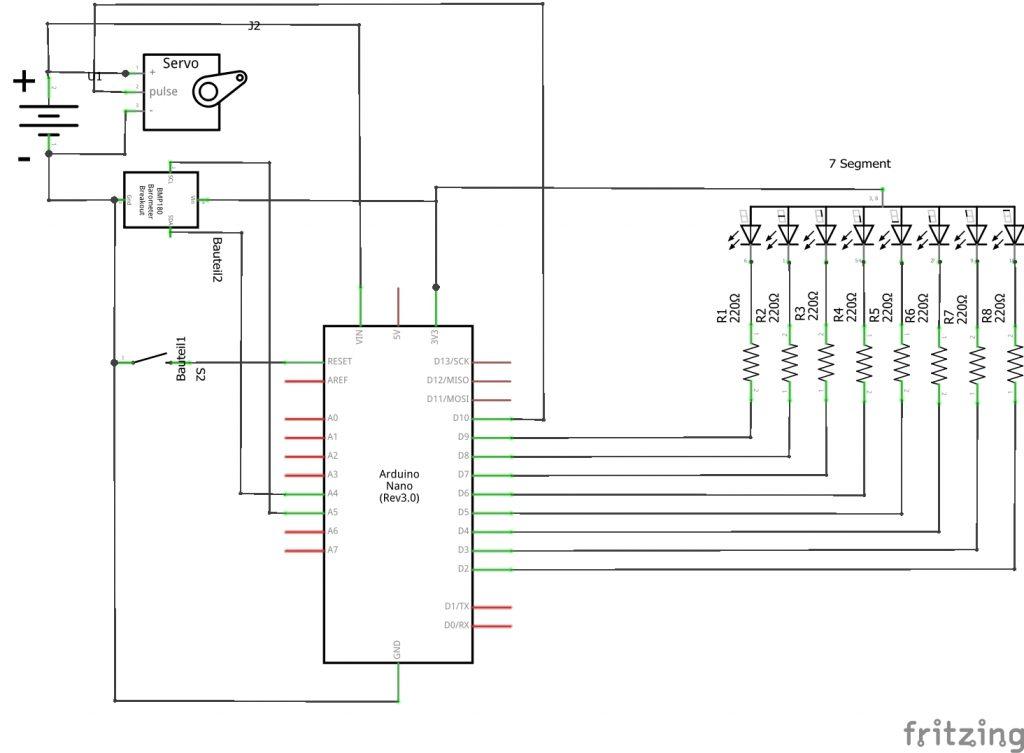 Erfreut Aeroben Septischen System Schaltplan Fotos - Elektrische ...